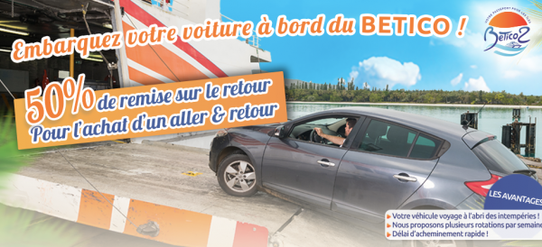 offre vehicule