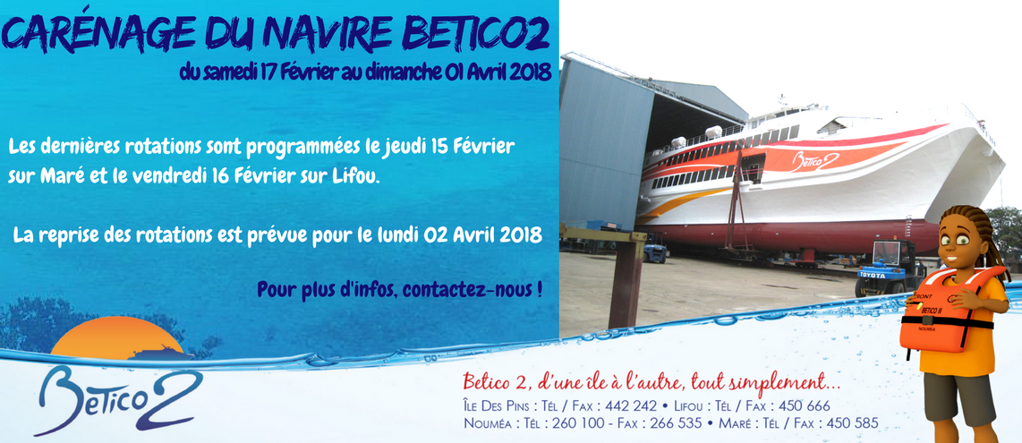 carenage_du_navire_betico2.png