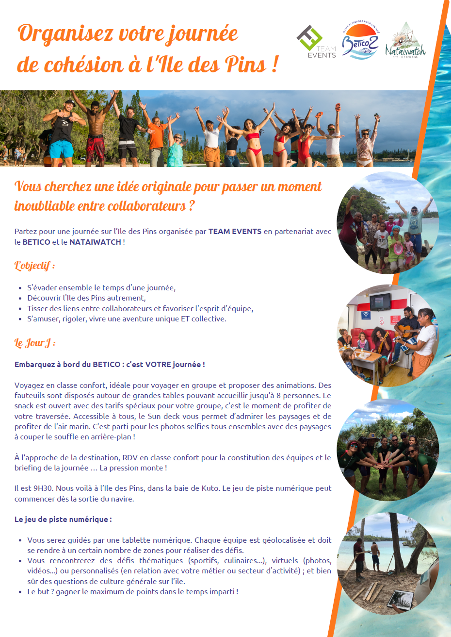 plaquette_team_events_-_betico_recto.png