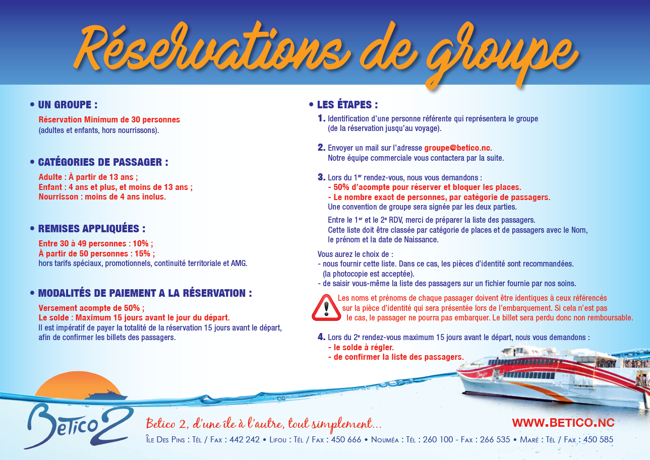 reservation_de_groupe_betico_2017_a4_recto.png