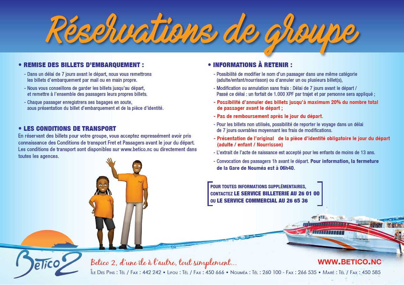 reservation_de_groupe_betico_2017_a4_verso.png
